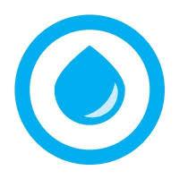 Photo of تطبيق Oxidane للوصول إلى مقدمي خدمة المياه في أى مكان بالمملكة العربية السعودية