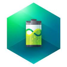 Photo of تطبيق Kaspersky Battery Life: Saver & Booster لزيادة عمر البطارية والحفاظ عليها