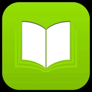 Photo of تطبيق Lingo – Language Learning لتعلم اللغات بطريقة سهلة وبسيطة ومحادثة المتحدثين بها