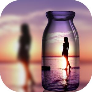 Photo of تطبيق PIP Camera-Photo Editor Pro للتعديل على الصور وإضافة الفلاتر باحترافية