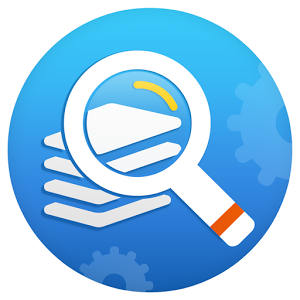 Photo of تطبيق Duplicate Files Fixer لحذف الملفات والصور والأسماء المكررة وتوفير مساحة تخزين الهاتف