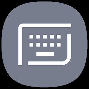 Photo of تطبيق Samsung Keyboard كيبوورد سامسونج المميز متاح على متجر جوجل بلاي