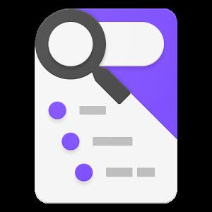 Photo of تطبيق 0.8.0 APK Fast Finder التحديث الجديد للبحث عن التطبيقات والآلعاب على هاتفك