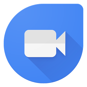 Photo of تطبيق Google Duo التحديث الجديد الذي يتعاون ويتكامل مع سجل المكالمات الخاص بك