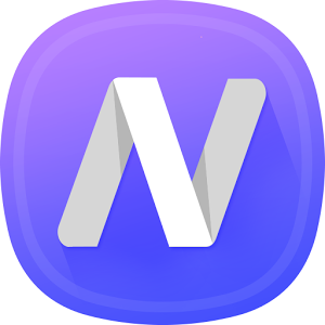 Photo of تطبيق N Launcher: Nougat Theme لتشغيل هاتفك وجعله يشبه تحديث آندرويد نوجا
