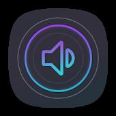 Photo of تطبيق SoundAssistant المقدم من سامسونج لتخصيص إعدادات الصوت في الهواتف