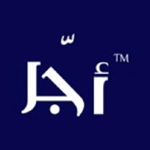 Photo of تطبيق أجّر – Ajer لتسهيل عملية الإيجار والإستئجار للأفراد عن طريق الإنترنت