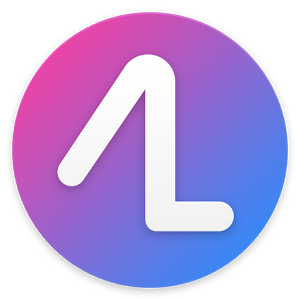 Action Launcher - Oreo + Pixel on your phone
