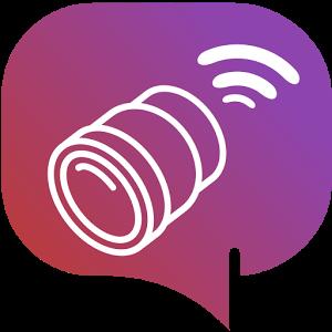Photo of تطبيق انترتويند – نافس, دردش و استمع للأغاني الجديدة والتحدث مع أشخاص آخرين