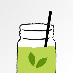 Photo of تطبيق Daily Blends: Simple Green Smoothies لمعرفة وصفات الوجبات الصحية