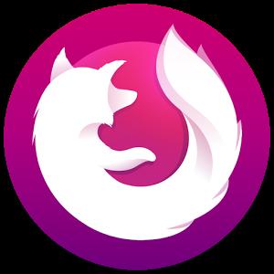 Photo of متصفح Firefox Focus The privacy browser APK 2.1 الأكثر خصوصية لهاتفك الأندرويد