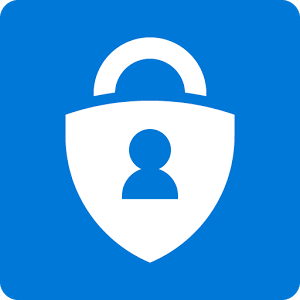 Photo of تطبيق Microsoft Authenticator المقدم من ميكروسوفت بتحديث جديد ليقفل ببصمة اصبعك