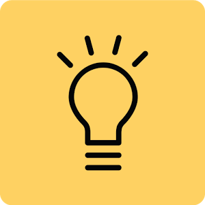 Photo of تطبيق Memory Helper : To do list notepad لكتابة المذكرات والملاحظات في الإجتماعات والمحاضرات