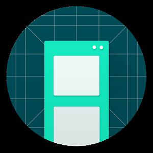 Photo of تطبيق Split-screen creator لقسم الشاشة إلى نصفين لتشغيل أكتر من تطبيق في نفس الوقت