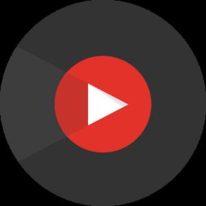 Photo of تطبيق YouTube Music في تحديث جديد يدعم تحميل الأغاني والألبومات