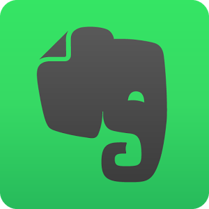 Photo of تطبيق Evernote – stay organized لتدوين الملاحظات بتحديث جديد يدعم حفظ الملاحضات ببصمة الإصبع