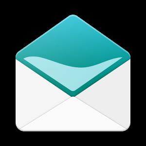 Photo of تطبيق أكوا ميل Aqua Mail – Email App APK 1.11.0-568 لإدارة بريدك الإلكتروني