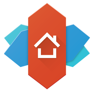 Photo of الإصدار الأخير من لانشر Nova Launcher APK 5.4.1 المشغل الأفضل لنظام أندرويد