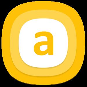 Photo of تطبيق Adapticons لإنشاء اختصارات وأيقونات التطبيقات والألعاب المتعددة بكل سهولة