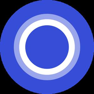 Photo of تطبيق Microsoft Cortana – Digital assistant المساعد الذكي يساعدك على اجراء المكالمات بدون استخدام اليدين