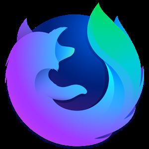 Photo of تطبيق Firefox Nightly for Developers  متصفح ويدعم إنشاء المجلدات في مدير الإشارات