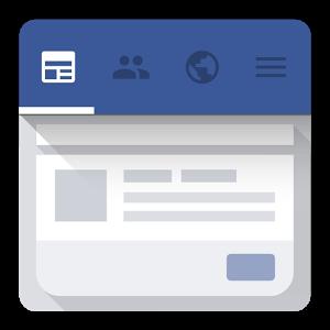 Photo of تطبيق Swipe for Facebook يحصل على تحديث جديد يجمع بين الفيسبوك والماسنجر في نفس التطبيق