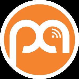 Photo of تطبيق Podcast Addict للإستماع إلى البودكاست وهو واحد من أفضل التطبيقات في هذا المجال