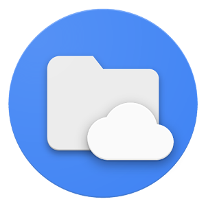 Photo of تطبيق Android Samba Client المقدم من جوجل لمشاركة الملفات متاح لكل هواتف الآندرويد