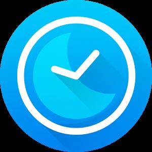 Photo of تطبيق Advanced Sleep Timer: Stop Music by Tracking Songs يعتبر مؤقت لإيقاف الموسيقي بشكل تلقائي