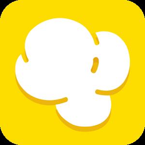Photo of تحميل تطبيق المكالمات الجماعية Popcorn Buzz: Free Group Calls APK 1.3.2 مجاناً