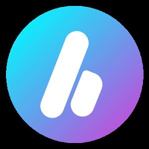 Photo of تطبيق Holo – Holograms for Videos in Augmented Reality لإضافة اجسام ثلاثية الابعاد للصور والفيديوهات