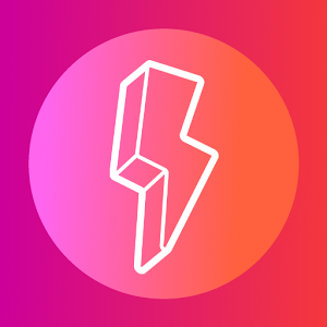Shabaam - GIFs with sounds!