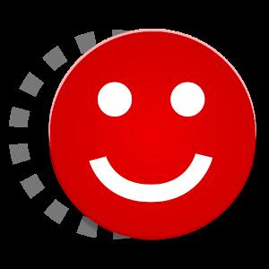 Photo of تطبيق Face Swap لتبديل الوجوه مقدم من شركة ميكروسوفت