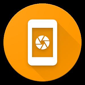 Photo of تطبيق Screenshot Assistant لأخذ السكرين شوت والتعديل عليه باحترافية قبل حفظه