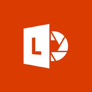 Photo of تطبيق Office Lens بتحديث جديد للمسح الضوئي للمستندات ويدعم المسح الضوئي المتعدد