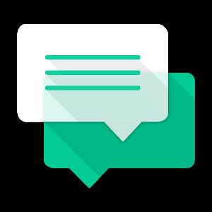 Photo of تطبيق HTC Messages لإدارة الرسائل على هواتف ال HTC متاح لجميع الهواتف الأخرى