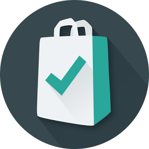 Photo of تطبيق Bring! Grocery Shopping List لصنع قائمة للتسوق لعدم نسيان شئ