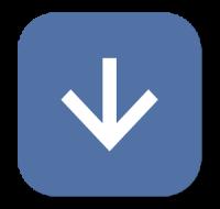 تطبيق zetaTorrent Pro – Torrent افضل تطبيق تحميل و ادارة ملفات التورنت