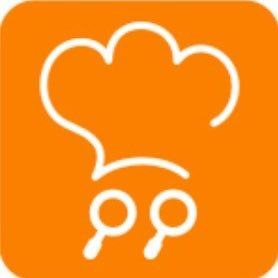 Photo of تطبيق CookBazaar  لمعرفة الطبخات المنزلية وطلبها بالخصوص