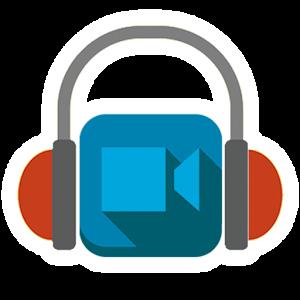 Photo of تطبيق MP3 Video Converter APK 1.9.50 لتحويل الفيديو إلى مقاطع صوت