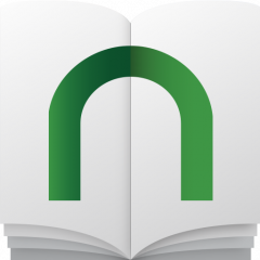 Photo of تطبيق NOOK: Read eBooks & Magazines لقراءة الكتب بتحديث جديد يدعم مشاركة الإقتباسات وغيرها من المميزات