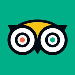 Photo of تطبيق TripAdvisor Hotels Flights APK 23.2.3 دليلك للسفر حول العالم