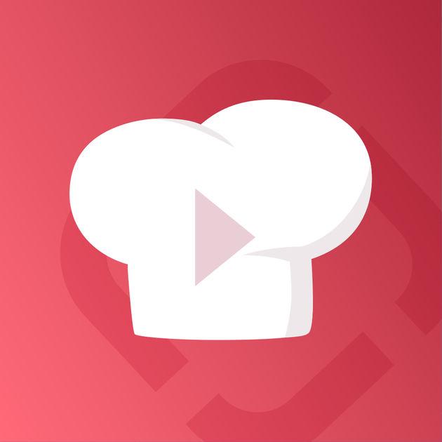 Photo of تطبيق Runtasty – Healthy Recipes & Cooking Videos لمعرفة وصفات الطعام الصحية