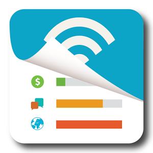 Photo of تطبيق My Data Manager – Data Usage لقياس استخدامك للبيانات والتوفير منها