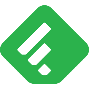 Photo of تطبيق Feedly – Get Smarter لمتابعة كل الأخبار والمواقع والتدوينات عبر الإنترنت من مكان واحد