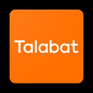 Photo of التطبيق الأول لطلب الطعام في الخليج العربي Talabat: Food Delivery APK 4.9.1