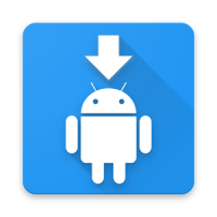 Photo of تطبيق APK INSTALLER النسخة المدفوعة لادارة تطبيقات الهاتف