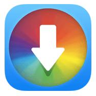 Photo of افضل تطبيق لتحميل التطبيقات والألعاب المدفوعة مجاناً – APPVN APK