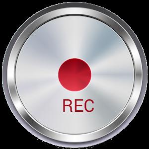Photo of تطبيق Call Recorder – Automatic premium لتسجيل المكالمات – بدون اعلانات