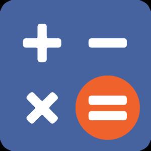 Photo of تطبيق ClevCalc – Calculator للقيام بالتحويلات و جميع انواع العمليات الحسابية